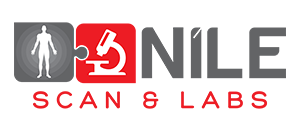 Nile Scan & Labs